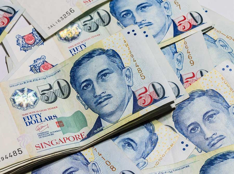 不要再说「你就好了,赚新币好花!」,盘点在新加坡工作的辛酸,经历过的人才明白!