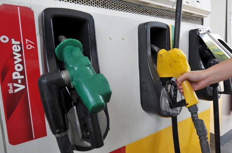 本周最新油价出炉!RON95和RON97再度涨价!12月19日至12月25日!